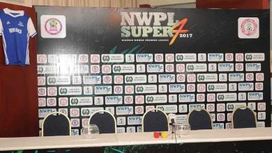 Photo of NWPL: Lagos Set To Hold Super 4