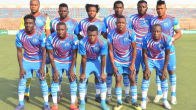 Photo of Delta Force To Continue In The NPFL As LMC Ratifies Kwara United Slot