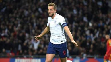 Photo of In their 1000th Match, England Annihilates Montenegro