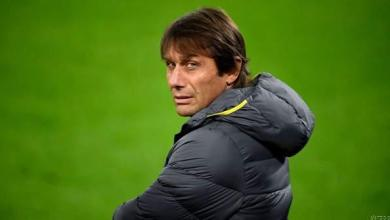 Photo of Conte Offers Bizarre Sex Advice To Inter Players