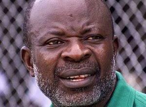 Photo of NPFL: Rangers Appoint Sylvanus Okpala As New Head Coach