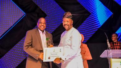 Photo of Nigerian Sports Award 2019: Sports greatest unifier among Nigerians – Minister