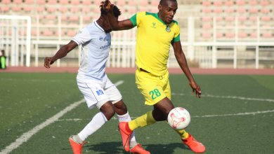 Photo of NPFL20: All Matchday Day One Review