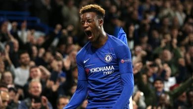 Photo of Hudson-Odoi: Why I turned down Bayern to sign long term contract at Chelsea