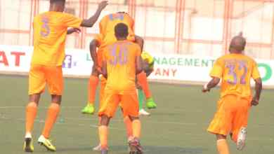 Photo of NPFL: Sunshine Stars Held By Kano Pillars In Akure