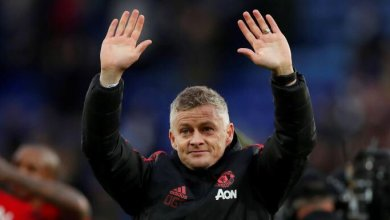 Photo of Man United Need Quality Players  – Solskjaer