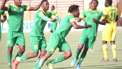 Photo of Kano Pillars Extend Unbeaten Run With Win Over Adamawa Utd