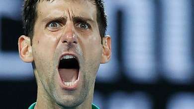 Photo of ATP Finals: Djokovic beats Zverev to secure semi-final spot