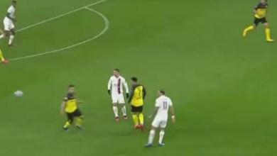 Photo of Watch live: Dortmund v PSG and Atletico v Liverpool