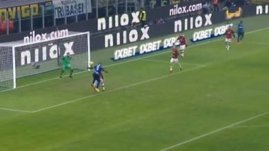 Photo of VIDEO: Victor Moses helps Romelu Lukaku breaks Ronaldo Fenomeno Inter Milan record