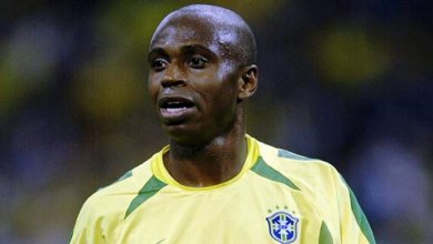 Photo of Meet the retired Brazilian who claims Messi, Ronaldo and Neymar not as good as he was