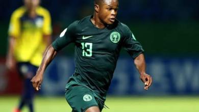 Photo of Akinkunmi Amoo: Why I rejected Milan and Monaco for Hammarby