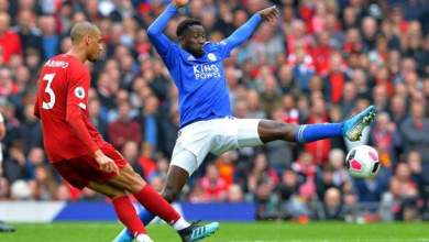 Photo of Wilfred Ndidi is the most valuable midfielder in Africa
