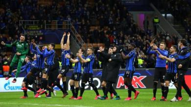 Photo of Atalanta make Serie A history with latest attacking masterclass