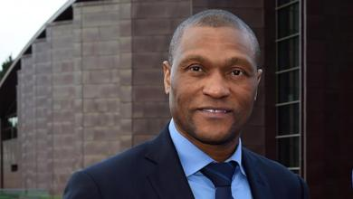 Photo of Emenalo: My Chelsea success came from my Nigerian background