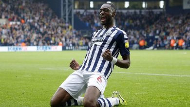 Photo of Semi Ajayi helps West Brom gain promotion back into Premier League