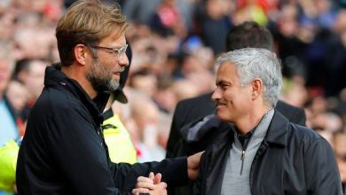 Photo of Klopp, Mourinho label CAS decision to lift City ban not good for football and a disgrace