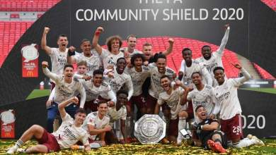 Photo of Four things we learnt from Arsenal Community Shield win against Liverpool
