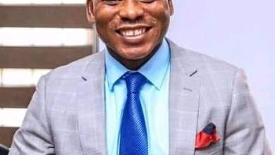 Photo of Dan Amokachi gets FG appointment as SAS