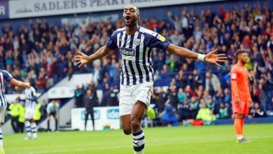 Photo of Semi Ajayi shines in West Brom 3-3 draw against Chelsea