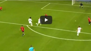 Photo of VIDEO: Watch Chelsea's Timo Werner fires warning shot to PL with goal against De Gea