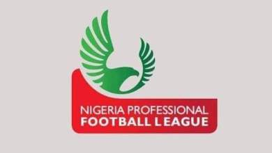 Photo of LMC approves 13 stadia to play hosts to #NPFL21 matches & lists 11 for varying degrees of upgrade/repairs