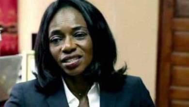 Photo of We'll give Nigeria 1 handicap in Freetown – Ishay Johnson