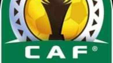 Photo of CAF rules on Rivers United continental assignment