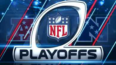 Photo of Which NFL Teams Will Make the Playoffs?