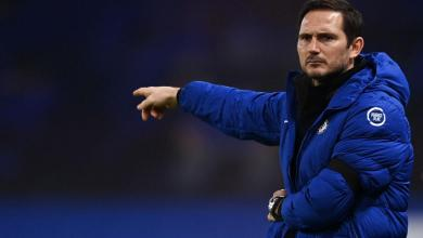 Photo of Chelsea set to fire Frank Lampard