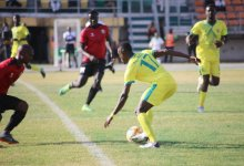 Photo of Ahmed Musa set to headline NPFL Matchday 21 as Kano Pillars host Adamawa United