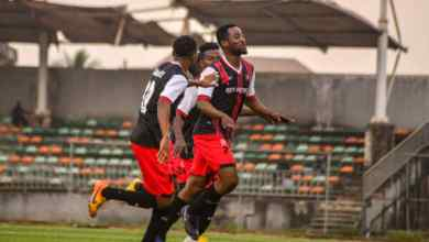 Photo of Warriors triumph in Oriental derby as Lobi Stars fall short against Heartland