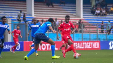 Photo of Enyimba edge Al Ahli, win CAF Confederation Cup opener