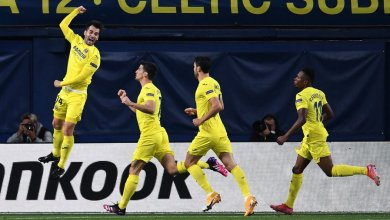 Photo of Villarreal win the Emery derby, pick up first leg victory over Arsenal