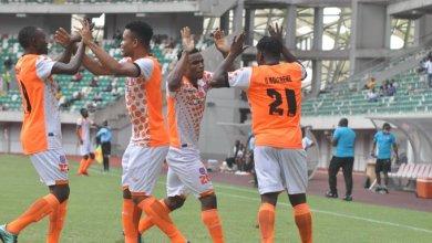 Photo of Akwa United extend NPFL unbeaten record, return to summit of NPFL