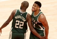 Photo of Dominant Bucks win to force Game 7 against Brooklyn Nets