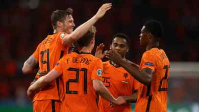 Photo of Euro 2020 Day Three round-up: Netherlands wins sensational match, England picks up first ever opening day win