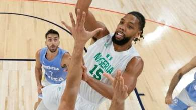 Photo of Wins against US and Argentina morale booster – Jahlil Okafor