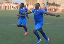 Photo of Enyimba, Kwara United run away with final continental spots as Sunshine Stars completes miraculous escape