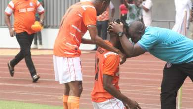 Photo of NPFL Matchday 37 Round-up: Akwa United crowned champions as Ifeanyi Ubah gets relegated to NNL