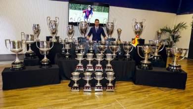 Photo of Post-Messi saga: What next for Barcelona?