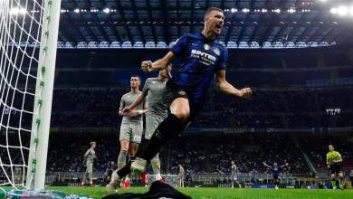Photo of Talking points as Inter, Milan win on Matchday One of Serie A