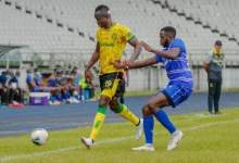 Photo of Rivers United defeats Young Africans, through to second round of Champions League