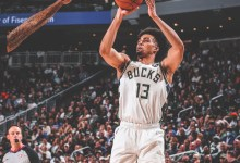 Photo of Jordan Nwora drops 15 as Bucks start title defence with win against Nets