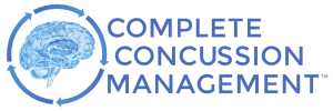 complete-conussion-management-light-1024x342[1]