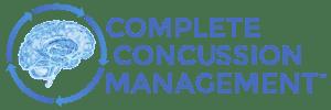 complete-conussion-management-light-1024x342[1]