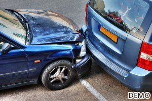 Motor Vehicle Accident & whiplash injuries
