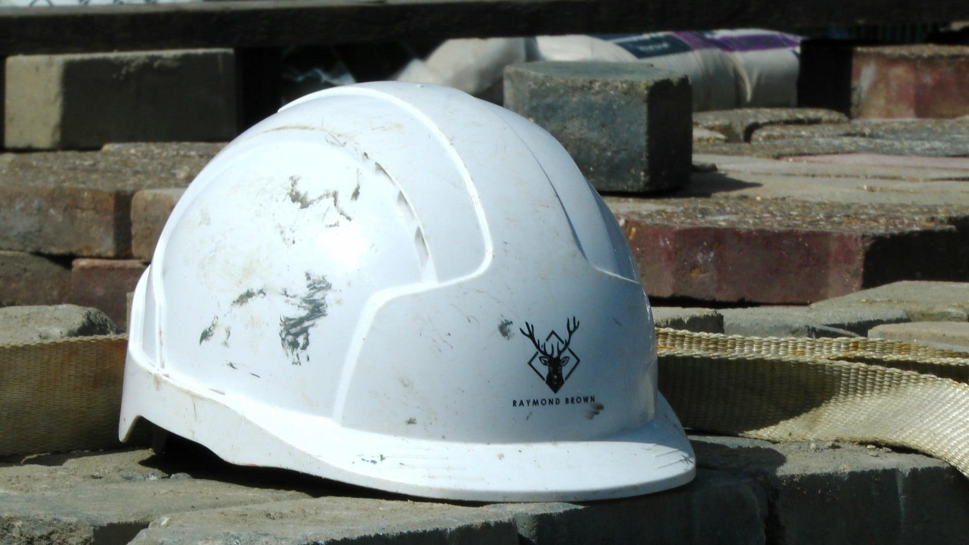 Workplace Injuries (WSIB) - Kitchener and Waterloo Region