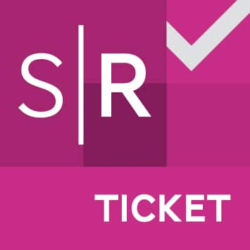 SR_2_LogoSquare_B_4_Ticket
