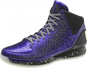 new products d363b 5c56d D Rose 3 Nightmare